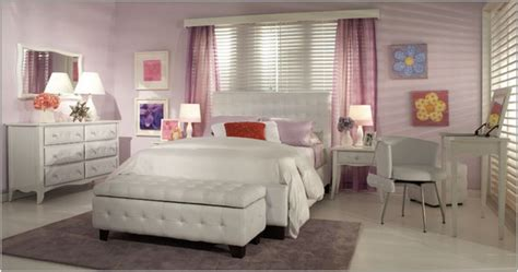 pretty bedrooms for girls not pink and beautiful teen girl bedrooms room design