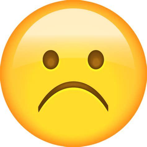 imagenes sad png download very sad emoji image in png emoji island