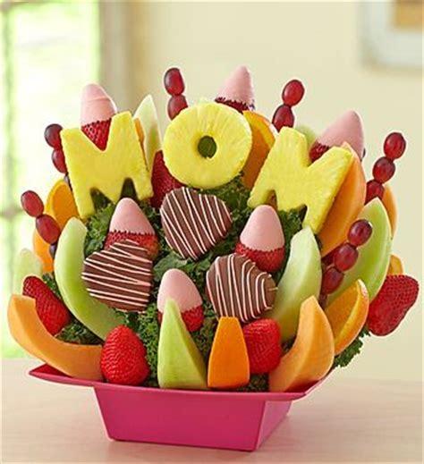 Buy Edible Arrangements Gift Card - 25 best ideas about edible fruit arrangements on pinterest fruit arrangements