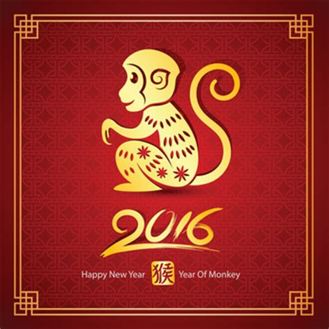 new year what animal for 2016 horoscope chinois calcul gratuit de votre signe chinois