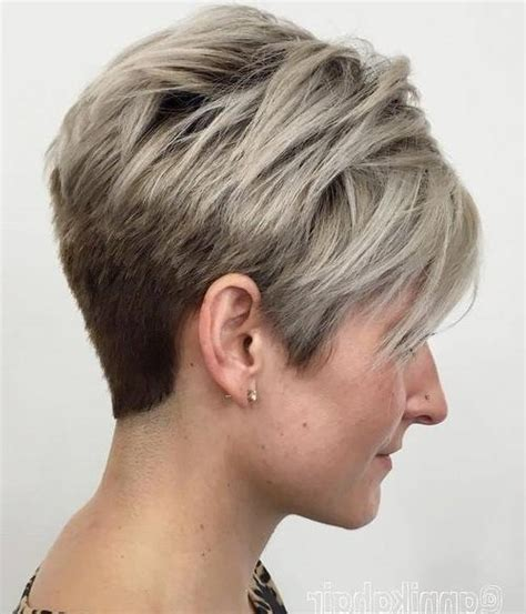 the best short hair of 2018 so far southern living 2018 popular sporty short haircuts