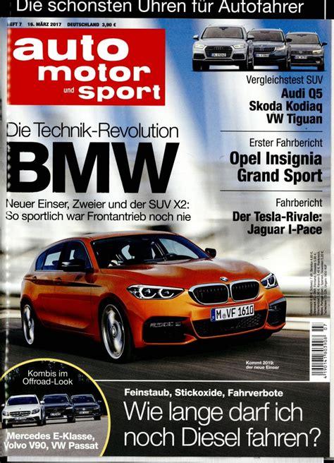 Abo Auto Motor Sport by Abo Auto Motor Und Sport