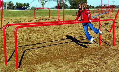 backyard parallel bars parallel bars playground equipment usa