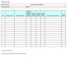 travel log book template best photos of drivers daily log sheet drivers daily log