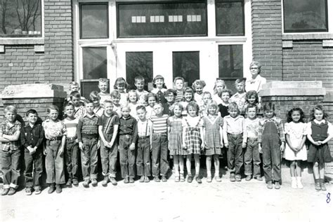 lincoln elementary school nc classmate and family photos