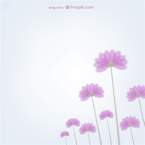 fiori gratis da scaricare fiori rosa scaricare vettori gratis