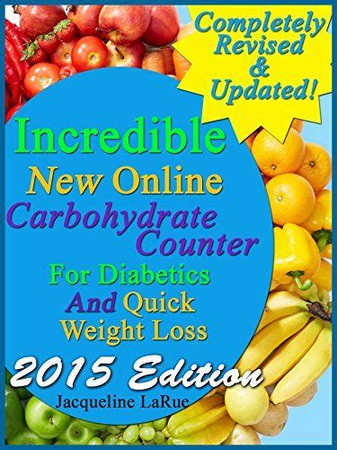 captain d s carbohydrates 1000 ideas about carbohydrate counter on food