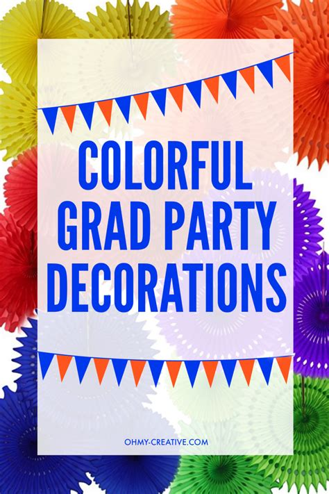 grad themes quotes 25 graduation party themes ideas and printables
