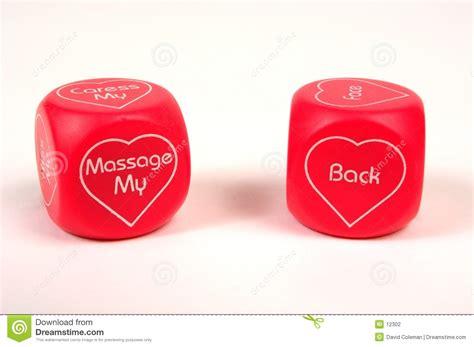 printable love dice love dice stock photography image 12302