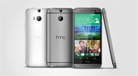 htc one m8 launcher apk htc one m8 coming to india in late april