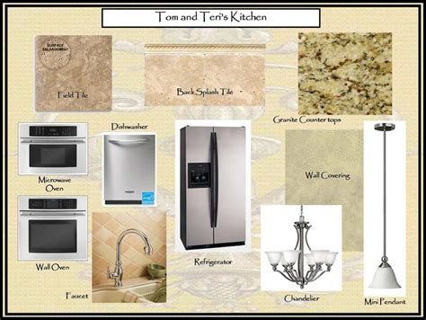 kitchen materials kitchens patterson decorating group portfolio