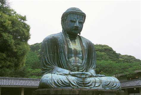 Https Www Edu Mba And Meditation by Kamakura Buddha 1 Journal Of Business Intellectual
