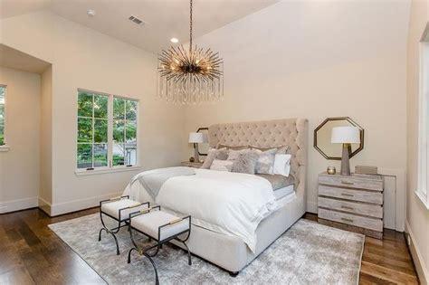 grey beige bedroom 1000 ideas about gray bedroom on pinterest grey