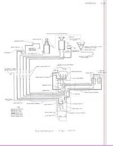 seaswirl wiring diagram