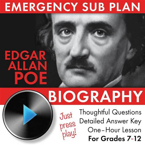 edgar allan poe biography synopsis 50 best ms point of view images on pinterest bedding