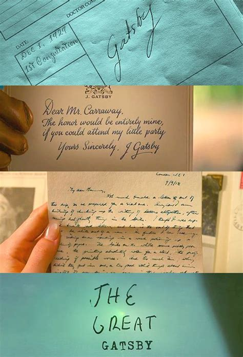 symbolism in the great gatsby film 208 best images about the great gatsby on pinterest