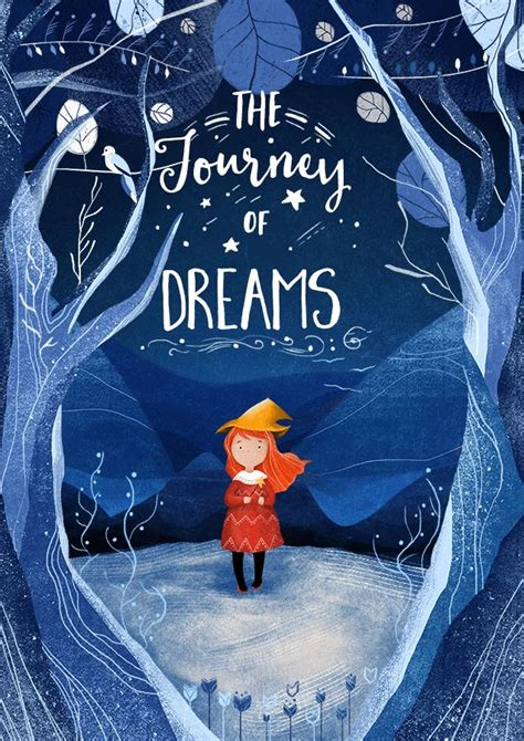 dreaming books 25 best ideas about book illustration on