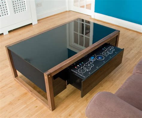 Nintendo Coffee Table For Sale Nintendo Coffee Table For Sale Large Size Of Coffee Wooden Nes Controller Coffee Table