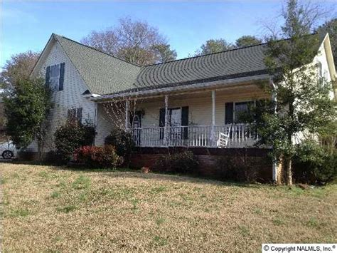 houses for sale fort payne al fort payne alabama reo homes foreclosures in fort payne alabama search for reo