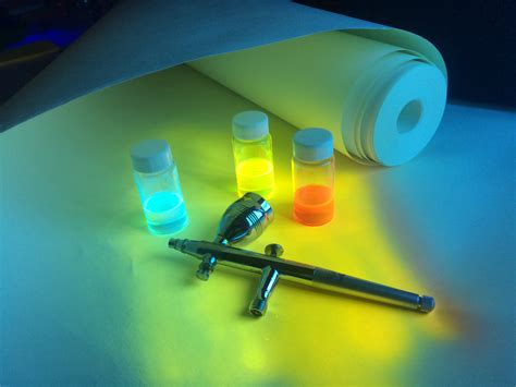 organic light emitting diode ieee paper light emitting fork made with sprayed lec technology