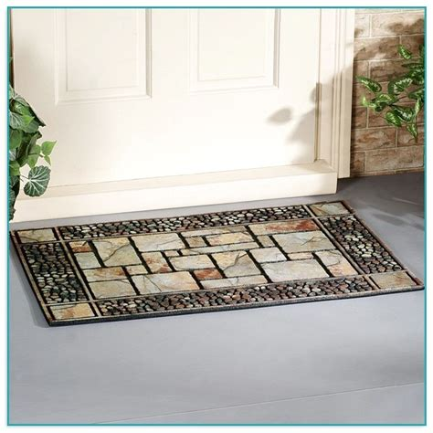 Doormats With A Difference - doormats with a difference home improvement
