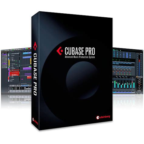 best cubase version steinberg cubase pro 8 5 update from cubase 7 guitar