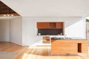 home design courses sydney home design courses sydney qantas centre of service excellence qantas nsw government house by