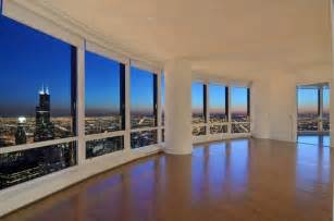 Rent Downtown Chicago Downtown Chicago Condo Mr Chicago Luxury Real Estate