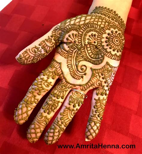 104 best henna ideas images 100 10 henna designs you can top 10 must try henna