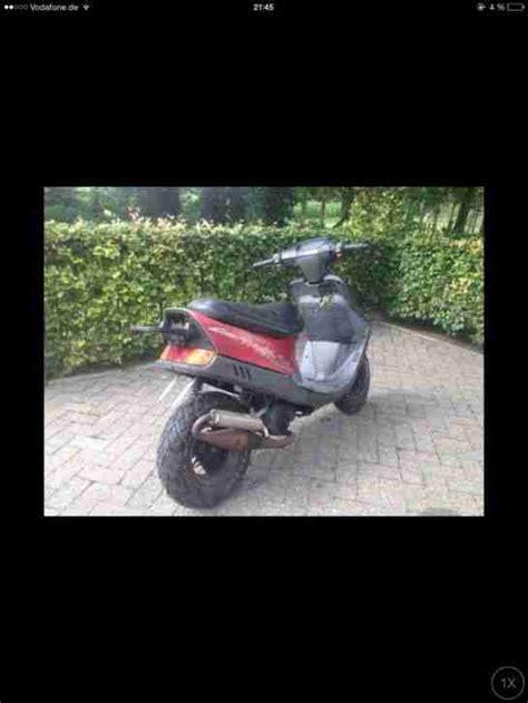 Roller Rex Gebraucht by Rex 50 Ccm Roller Motorroller Scooter Defekt Bestes