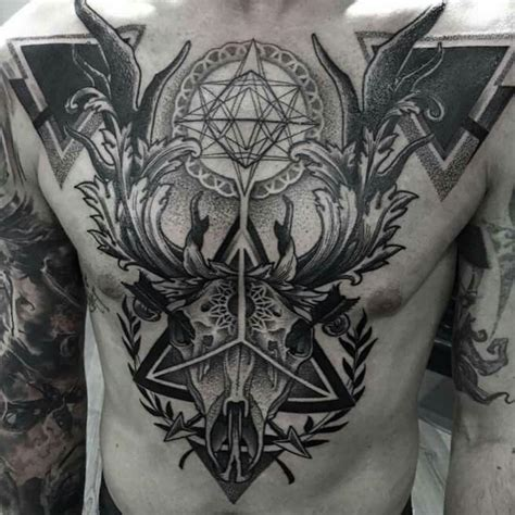 chest tattoo healing process 25 best sword and shield tattoo images on pinterest