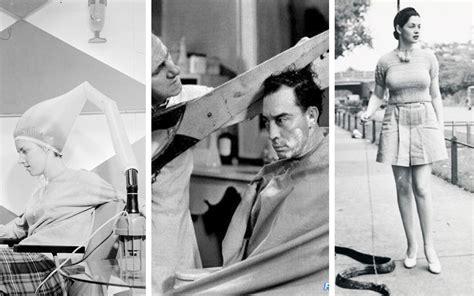 film misteri jaman dulu foto foto klasik yang membuktikan betapa unik dan