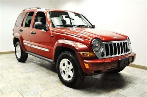 jeep liberty 2018 2018 jeep liberty crd limited car photos catalog 2018