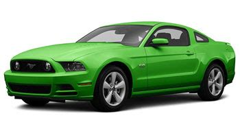 2014 mustang colors 2014 mustang colors color codes photos lmr