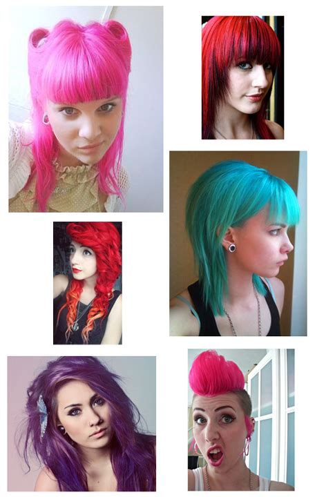 hair color special effects henna hair dye health risks makedes