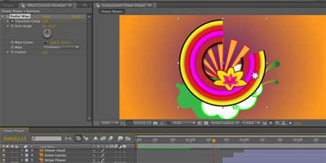 tutorial after effect animation 50 most amazing adobe after effects tutorials you need to