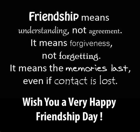 gossip monger meaning in hindi happy friendship day 2016 sms quotes and messages
