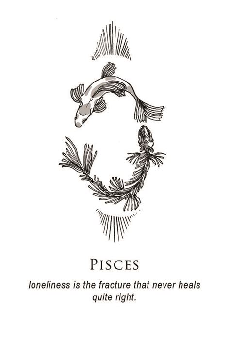 tattoo quotes for pisces 836 best tattoos images on pinterest