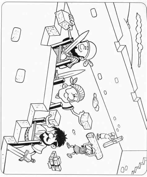 coloring page for nehemiah rebuilding the wall 26 best bible nehemiah images on pinterest bible