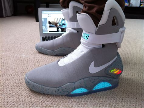 nike air mag for sale nike air mags for sale provincial archives of saskatchewan
