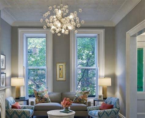 harga  model lampu hias gantung ruang tamu minimalis