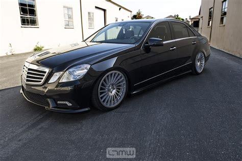 bagged mercedes e class bagged mercedes s class 28 images dub magazine 16