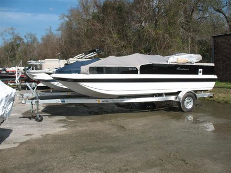 hurricane boats for sale texas hurricane boats for sale in beaumont texas