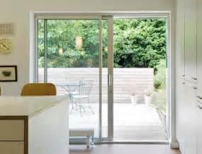 Best sliding patio doors reviews the blinds between glass