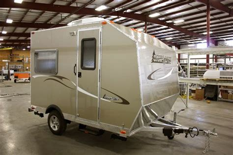 small lightweight travel trailers with bathroom small travel trailers rv s unique c lite travel