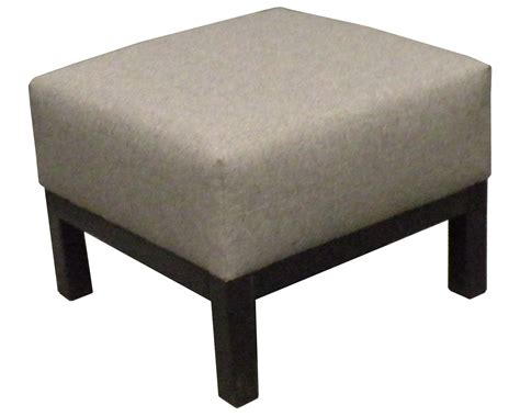 ottoman uses what are ottomans used for 28 images oxford tufted