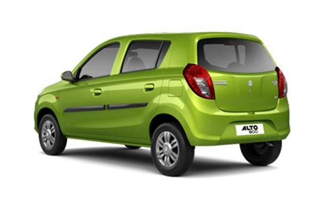 new maruti 800 alto price maruti suzuki alto 800 price in india mileage