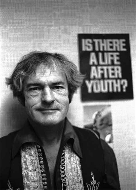the most dangerous in america timothy leary richard nixon and the hunt for the fugitive king of lsd books timothy leary alchetron the free social encyclopedia