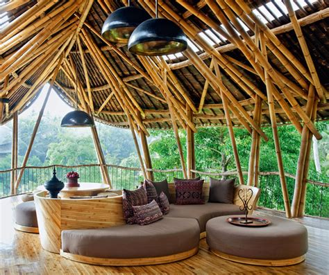 bamboo design indonesia elora hardy design villa sharma springs bali outdoor