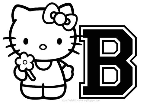 hello kitty devil coloring pages large hello kitty coloring pages download and print for free